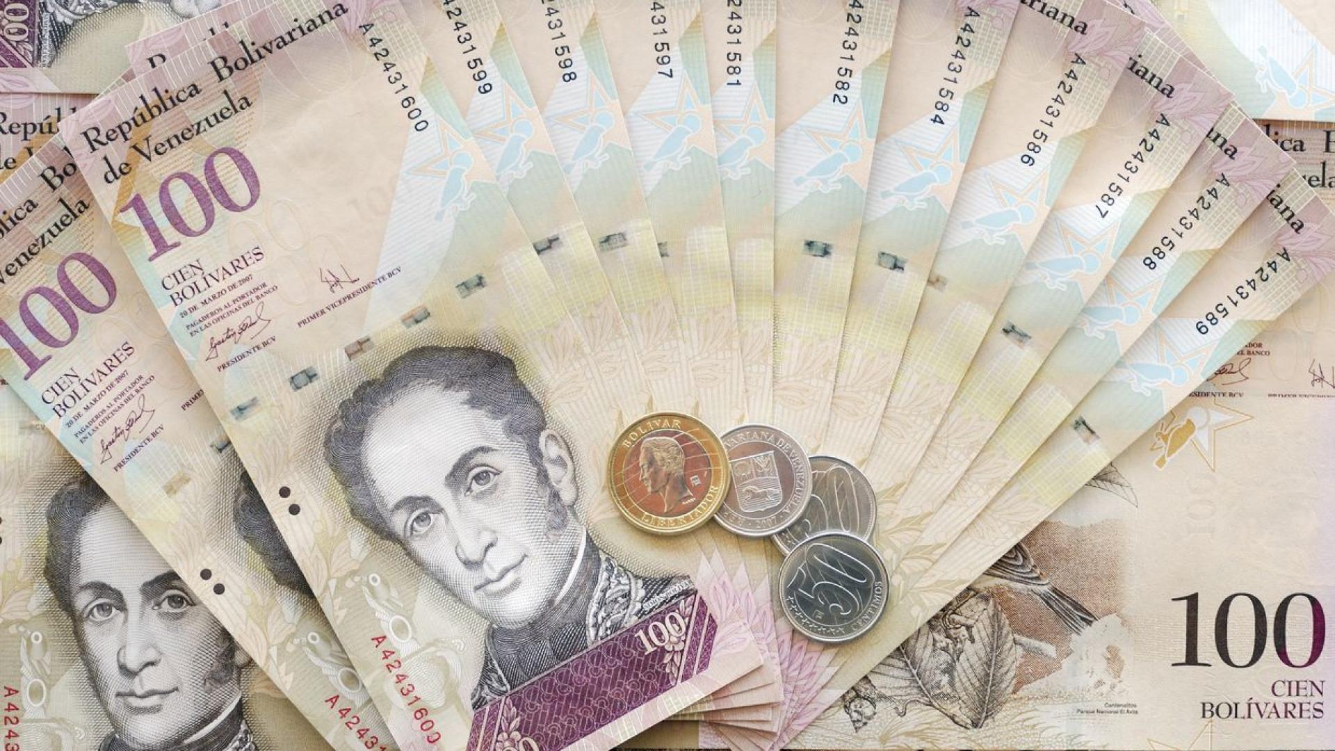 Venezuela: Mais de 2 mil agências de câmbio captavam ilegalmente remessas