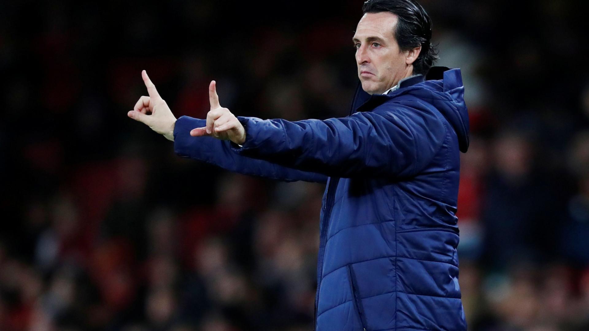 Arsenal quer 'vingar' Sanchez e prepara contrato para um red devil