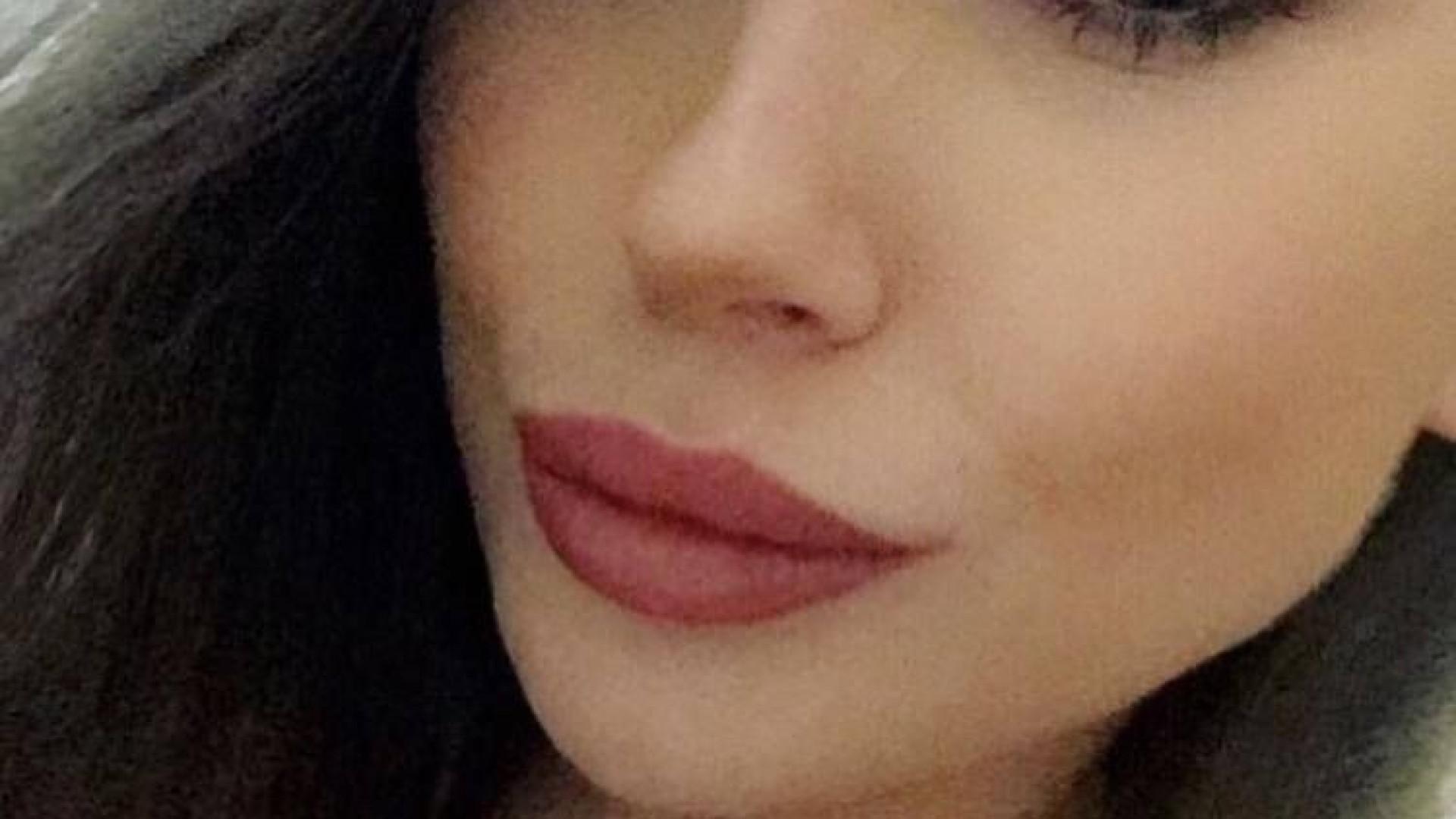 Empresária levou 'ex' do namorado a querer suicidar-se ao revelar fotos