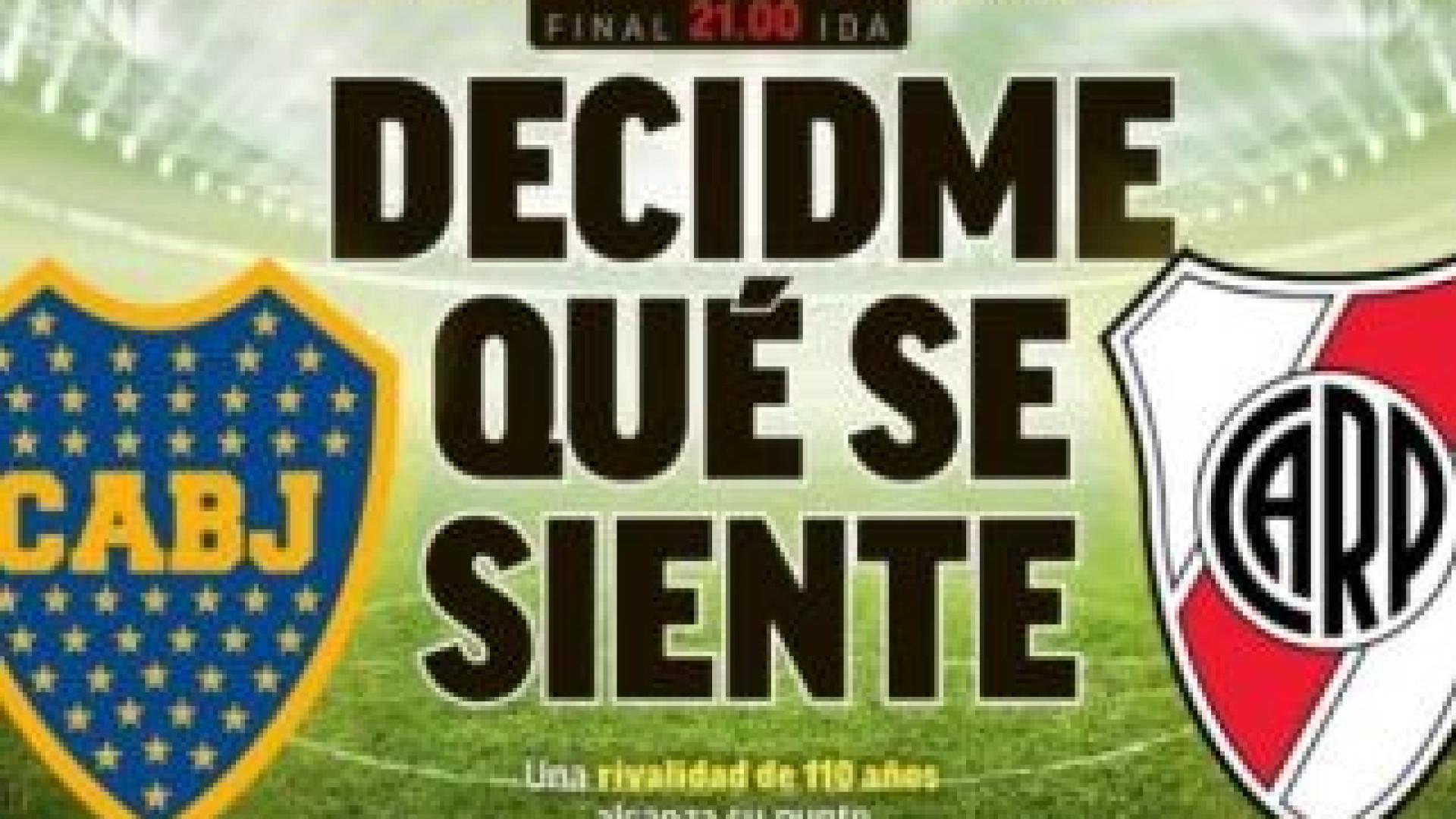 A 'indisciplina' da jovem estrela do Barça e a final da Libertadores