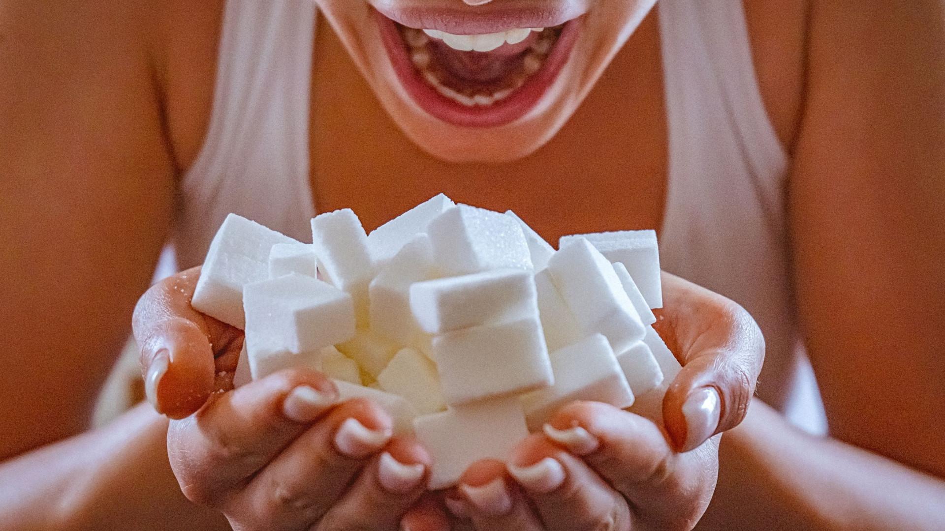 Oito sintomas de diabetes de tipo 2 que jamais pode ignorar