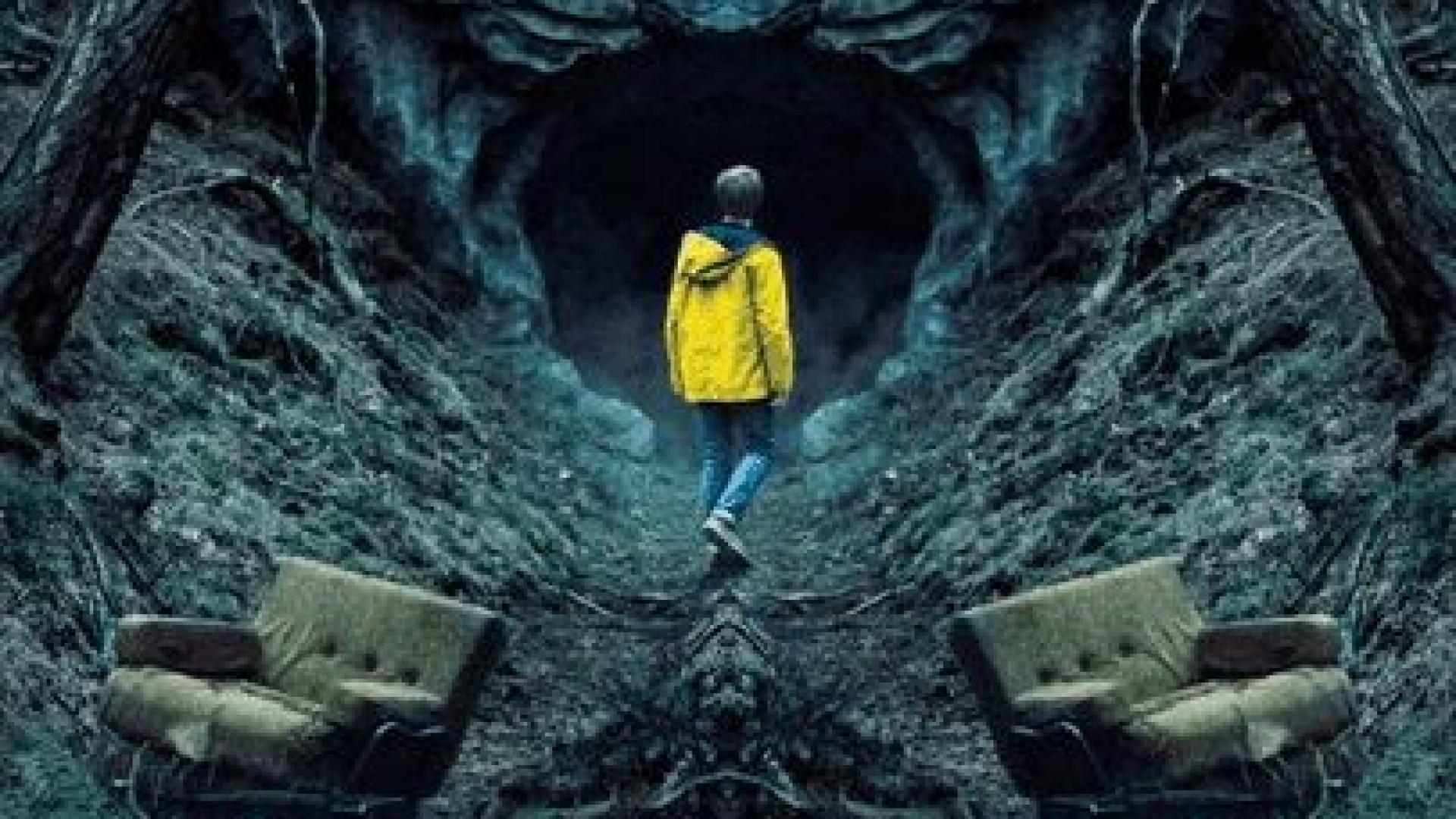 Netflix vai ter nova série dos criadores de 'Dark'