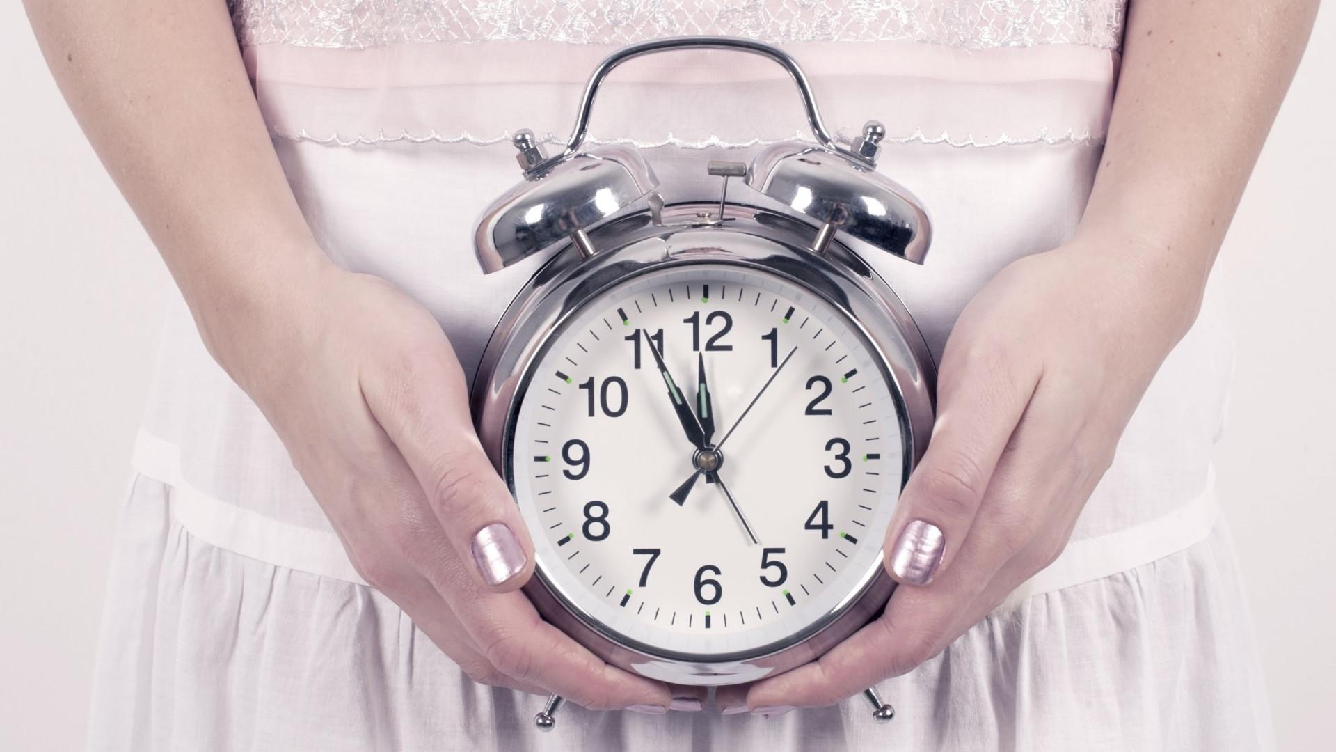 Atenção. A menopausa precoce aumenta o risco desta doença