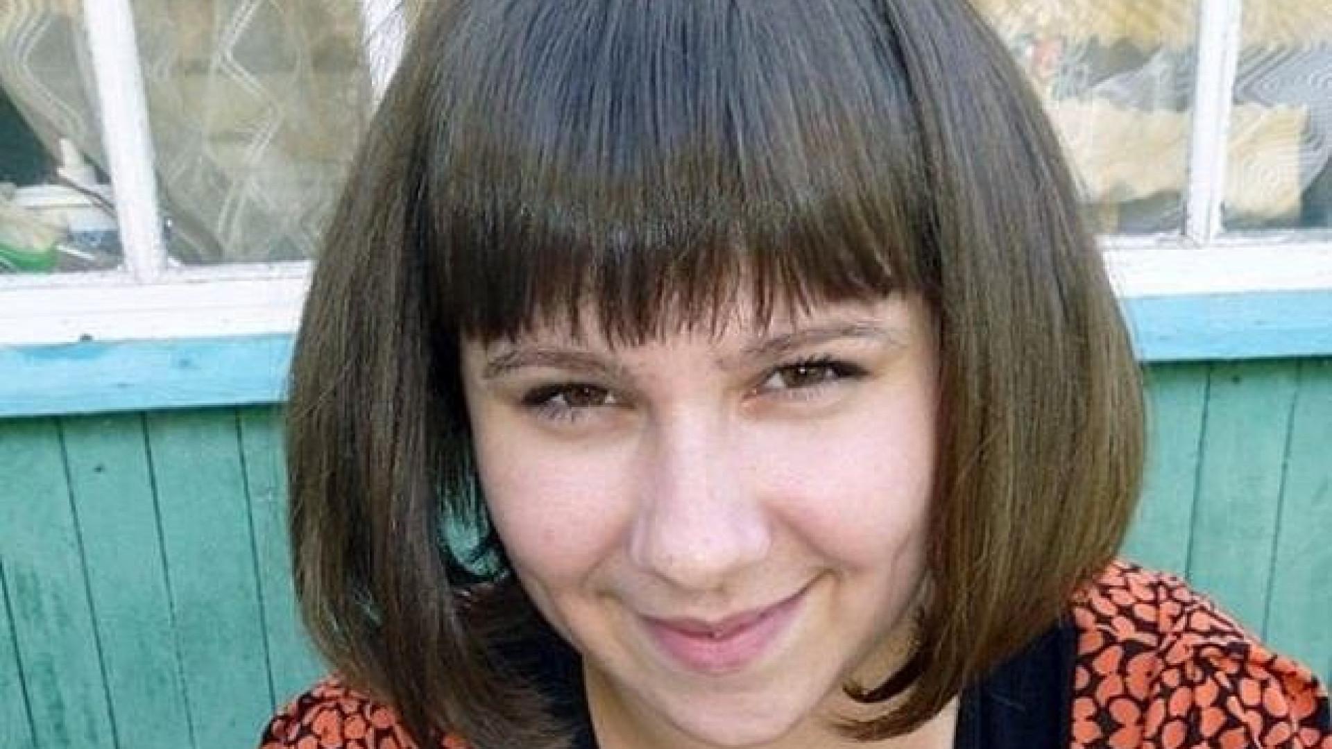 Mãe de 28 anos violada e morta por grupo de rapazes menores de idade