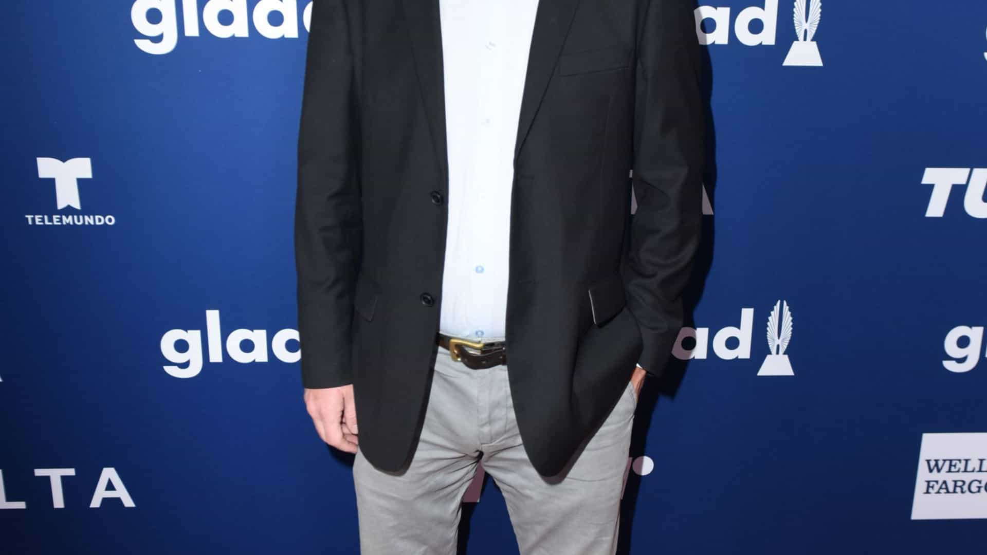 Ator do Disney Channel preso por alegada tentativa de abuso sexual