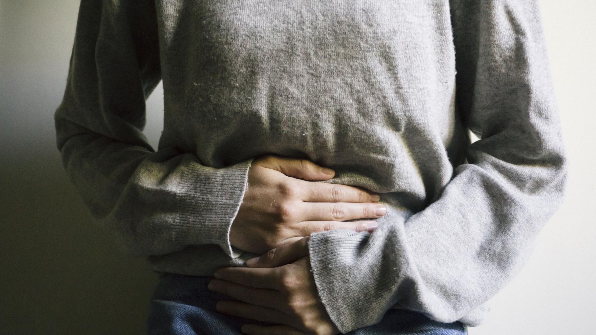 Síndrome MRKH: A doença rara que faz com que mulheres nasçam sem útero