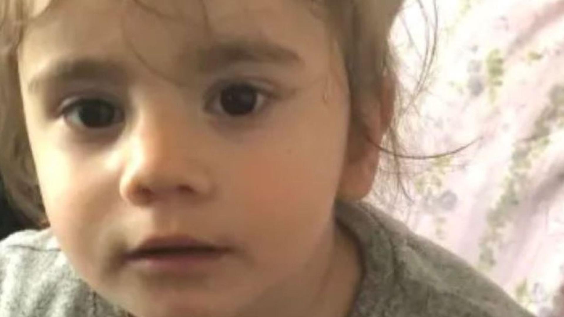 Carro roubado em Londres com bebé no interior. Polícia lança alerta 6edde46dc357d