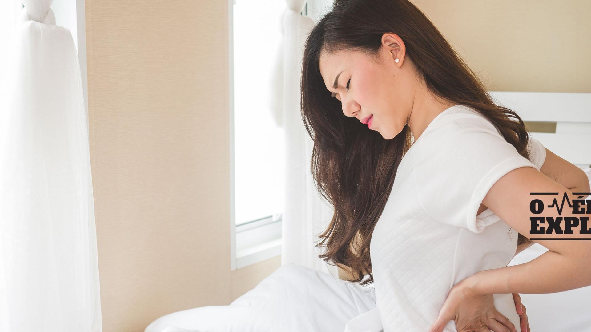 O médico explica: Tudo o que precisa de saber sobre doenças reumáticas