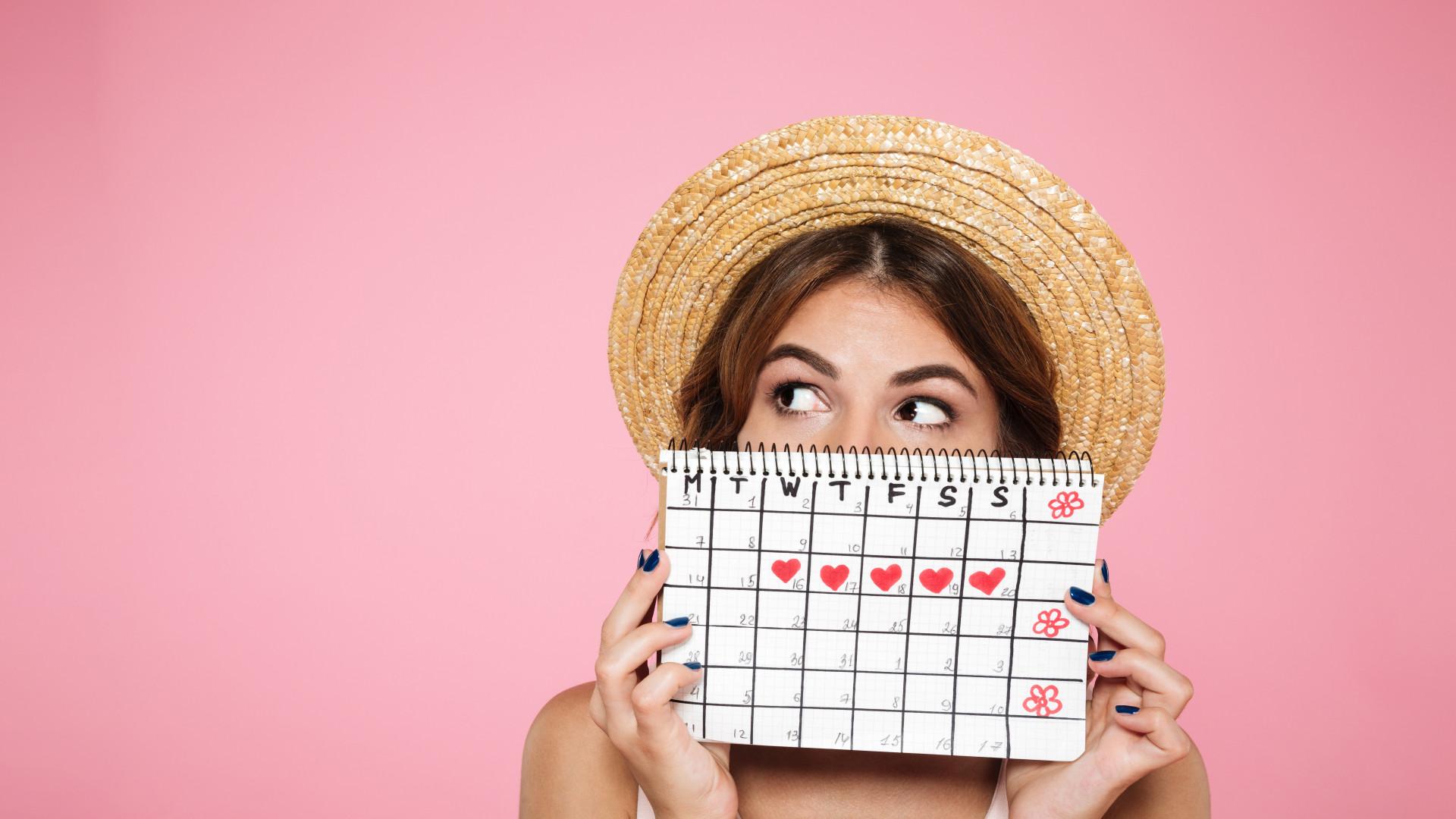 O que diz o seu horóscopo sobre o que 2019 lhe reserva?