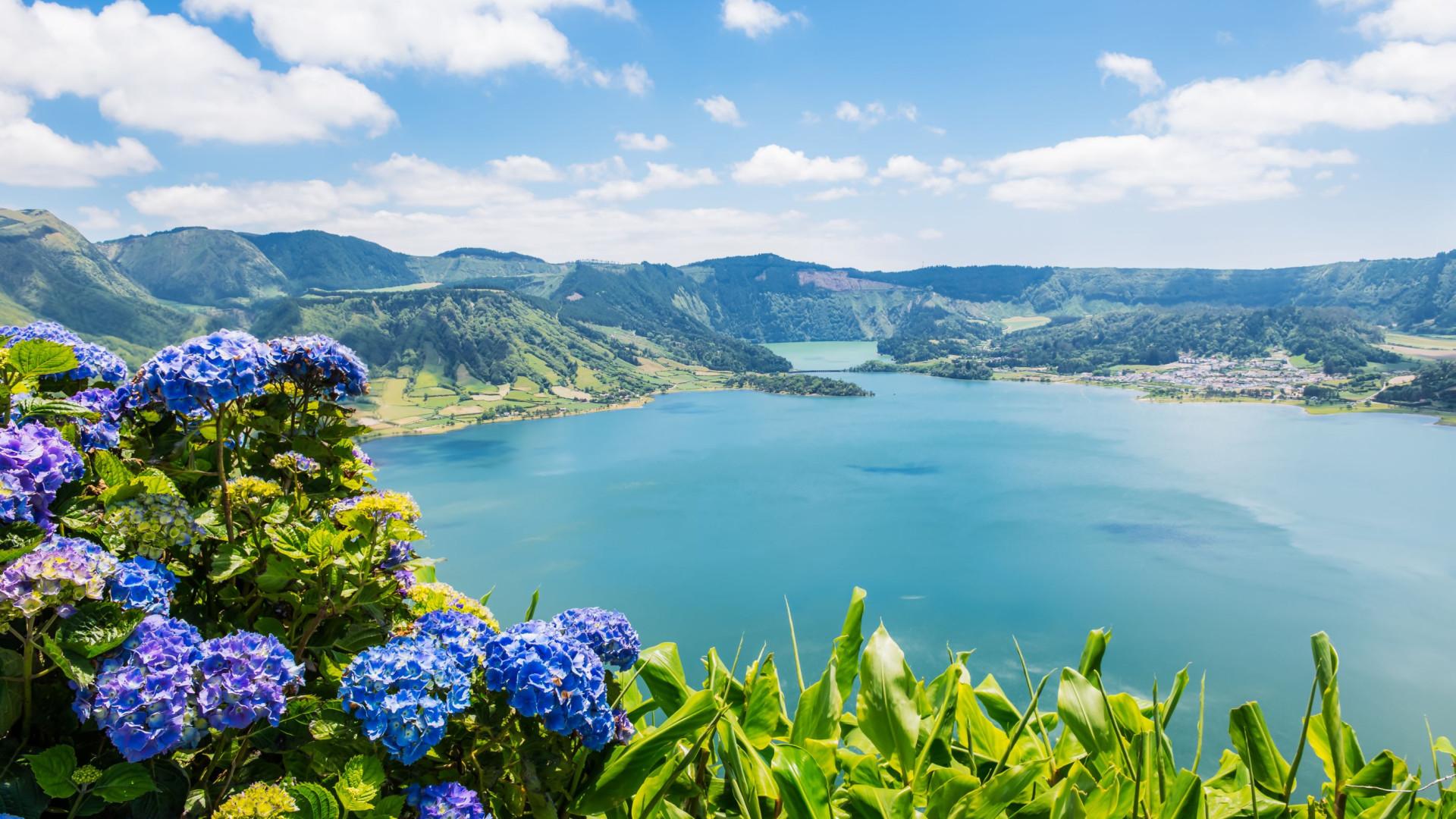 Governo dos Açores anuncia abertura de 954 vagas na Administração Pública