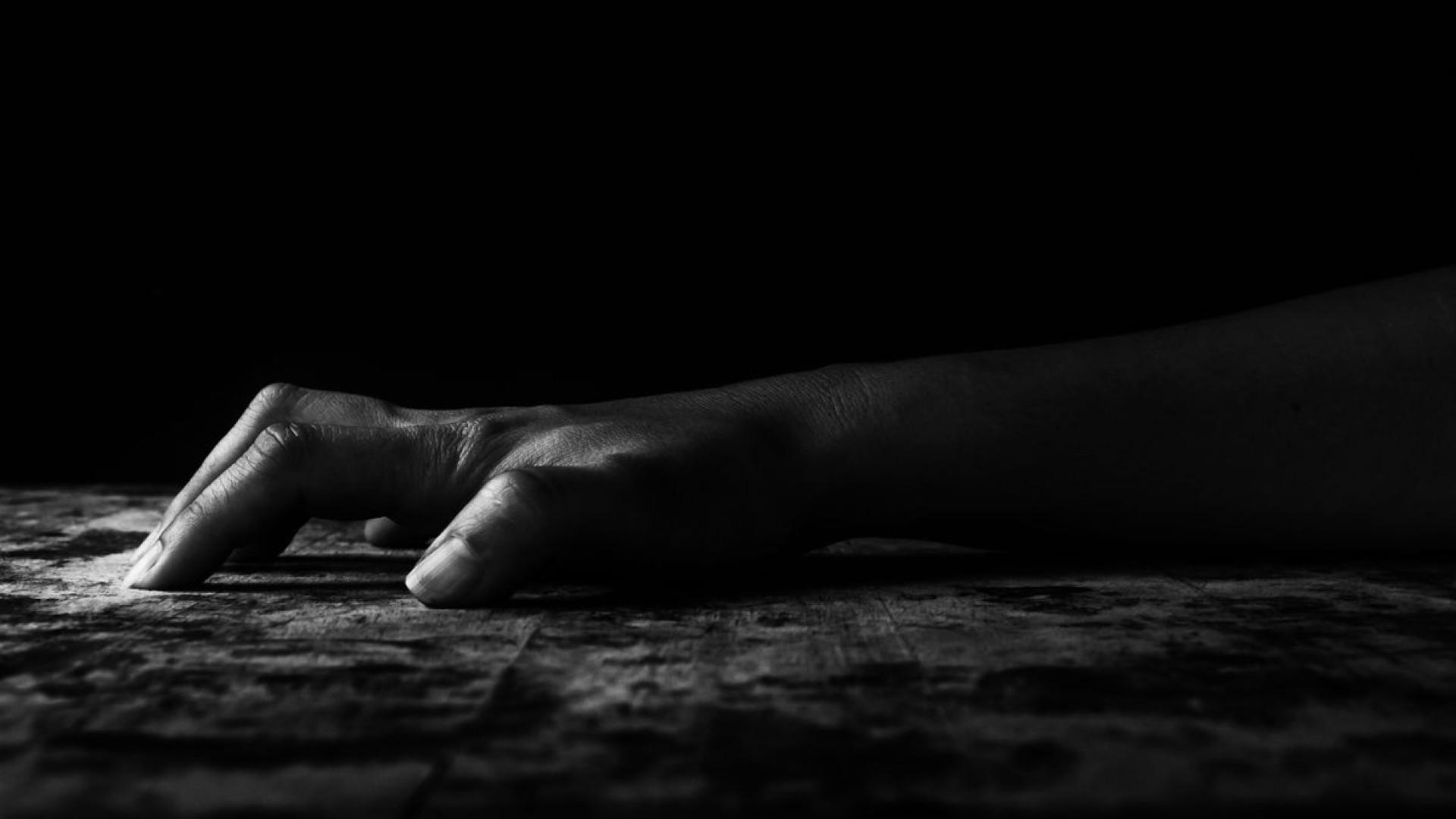 Casal condenado após manter mulher como escrava durante 16 anos