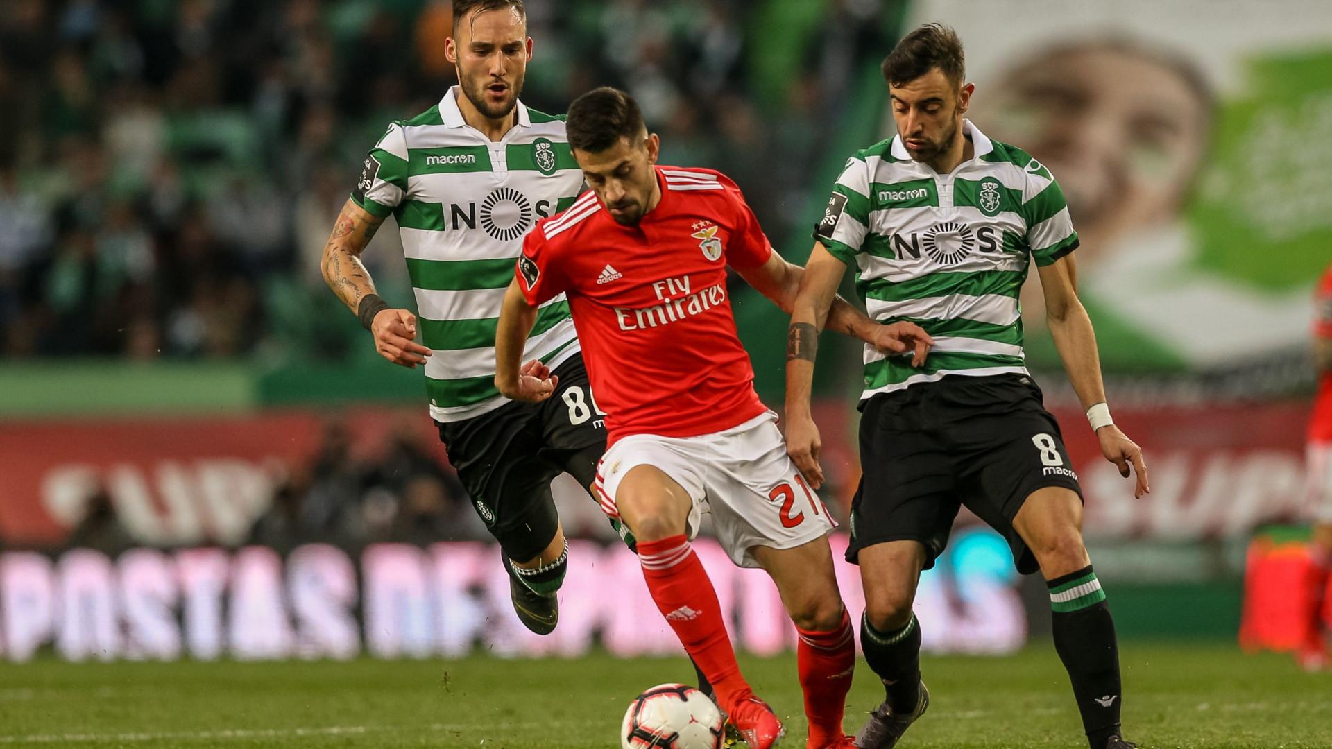 O jogador com mais assistências na Europa mora em Portugal