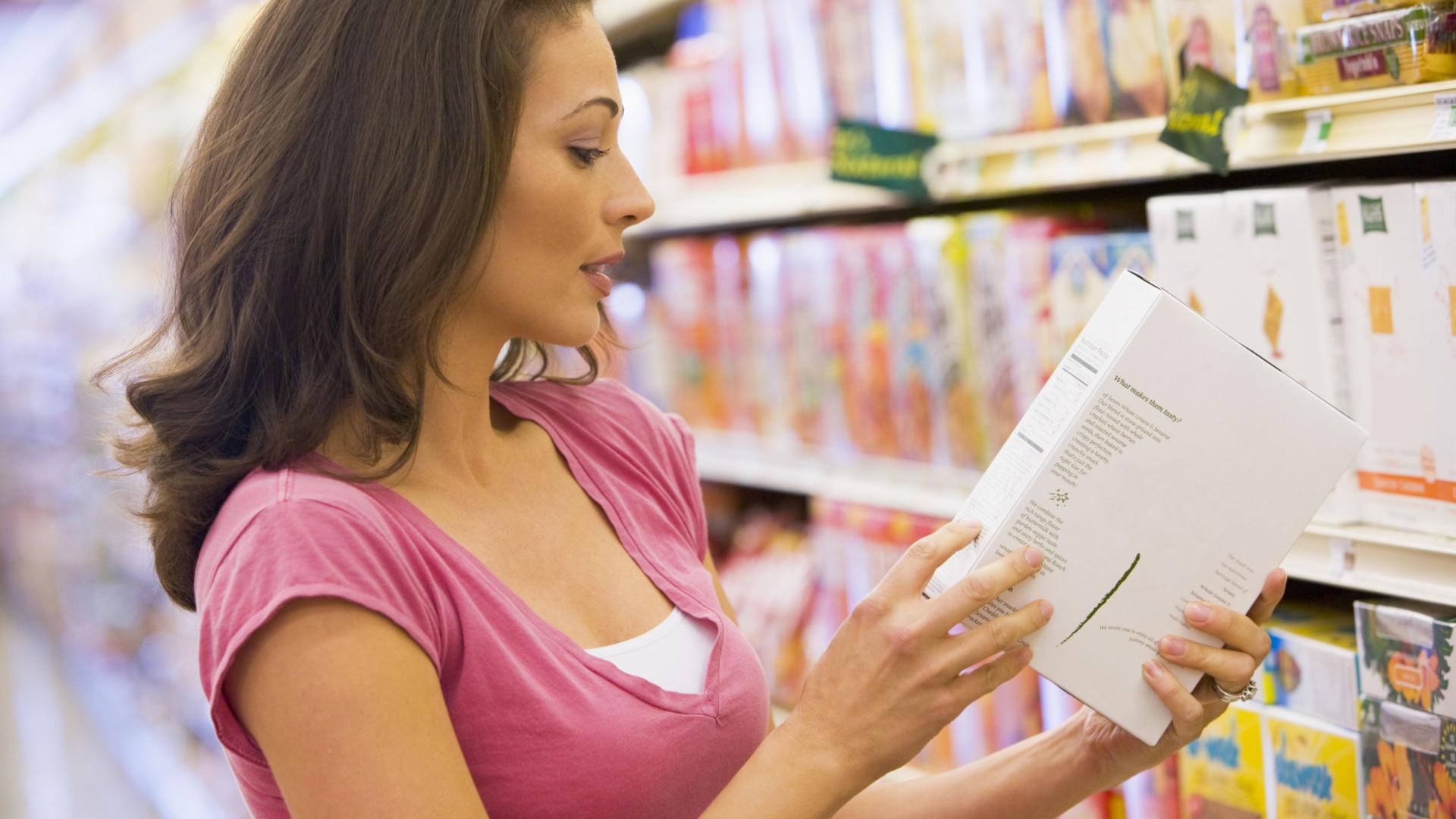 O leitor perguntou: Afinal, o que são produtos diet e light?
