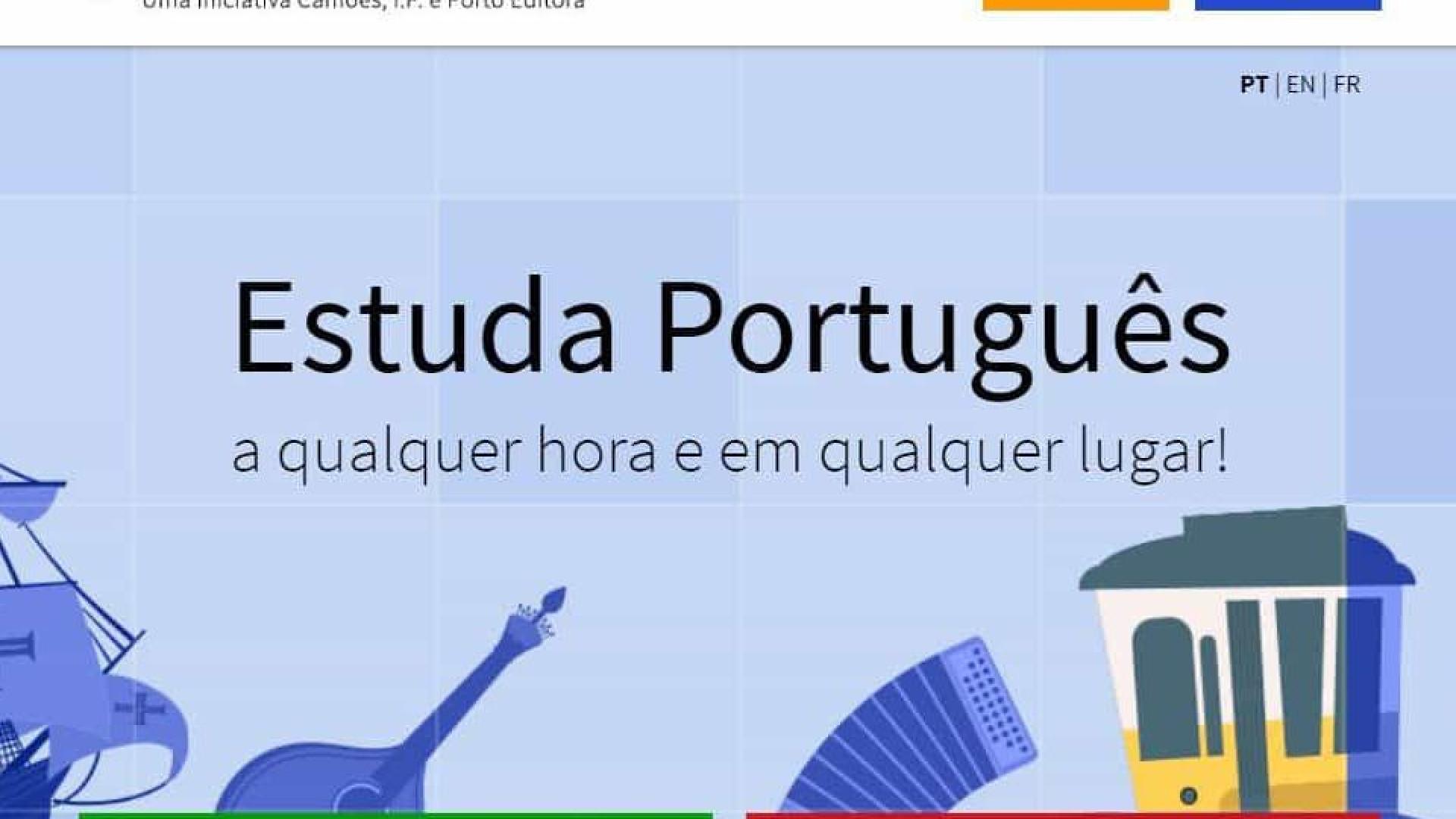 Português Mais Perto alargado a 31 países dos cinco continentes