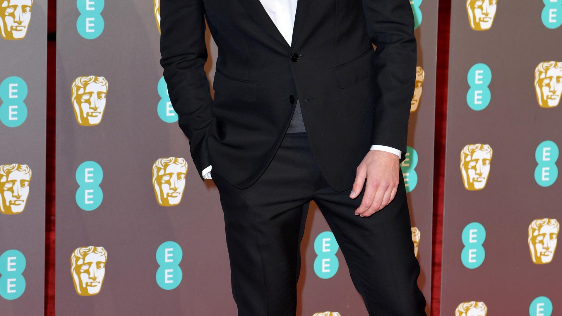BAFTA: Os looks que brilharam na gala