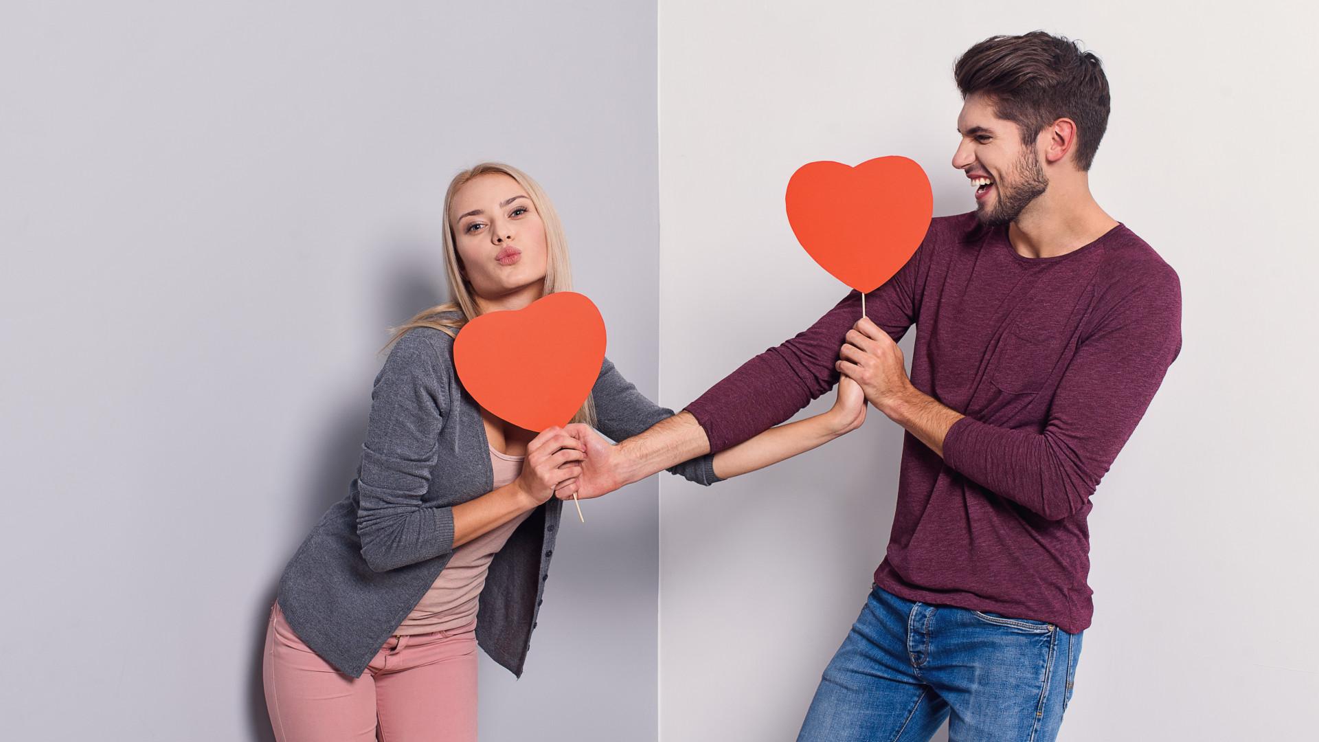 Ainda sem prenda para o Dia dos Namorados? A FNAC tem sete sugestões