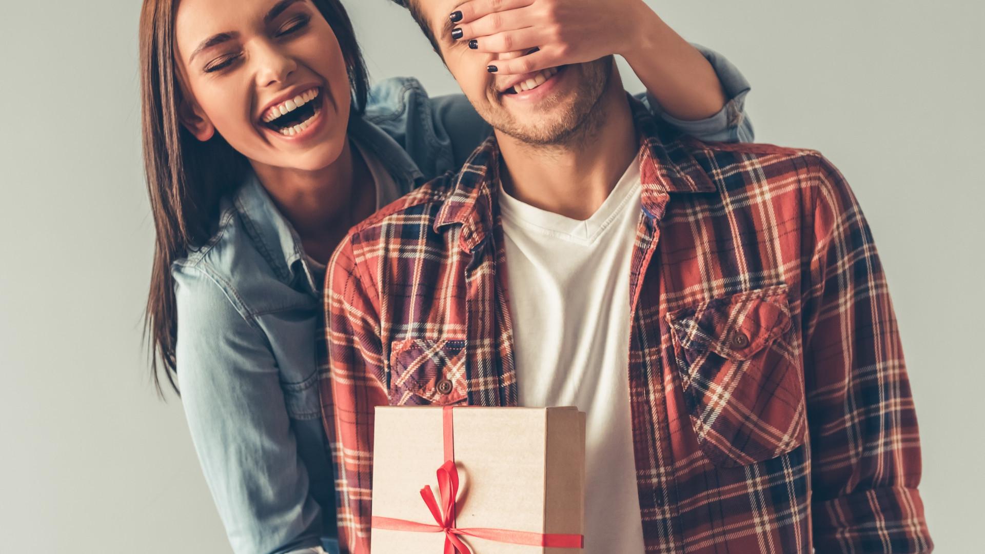 O guia essencial de oito passos para reciclar no Dia dos Namorados