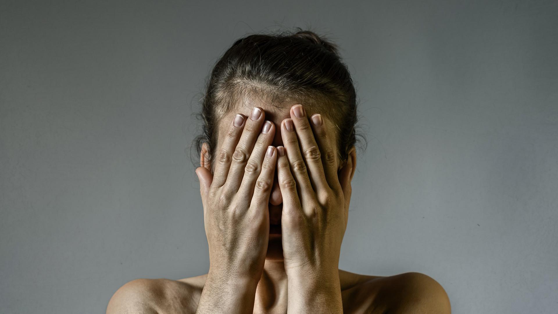 PSP recebeu mais de 600 queixas por violência no namoro em seis anos