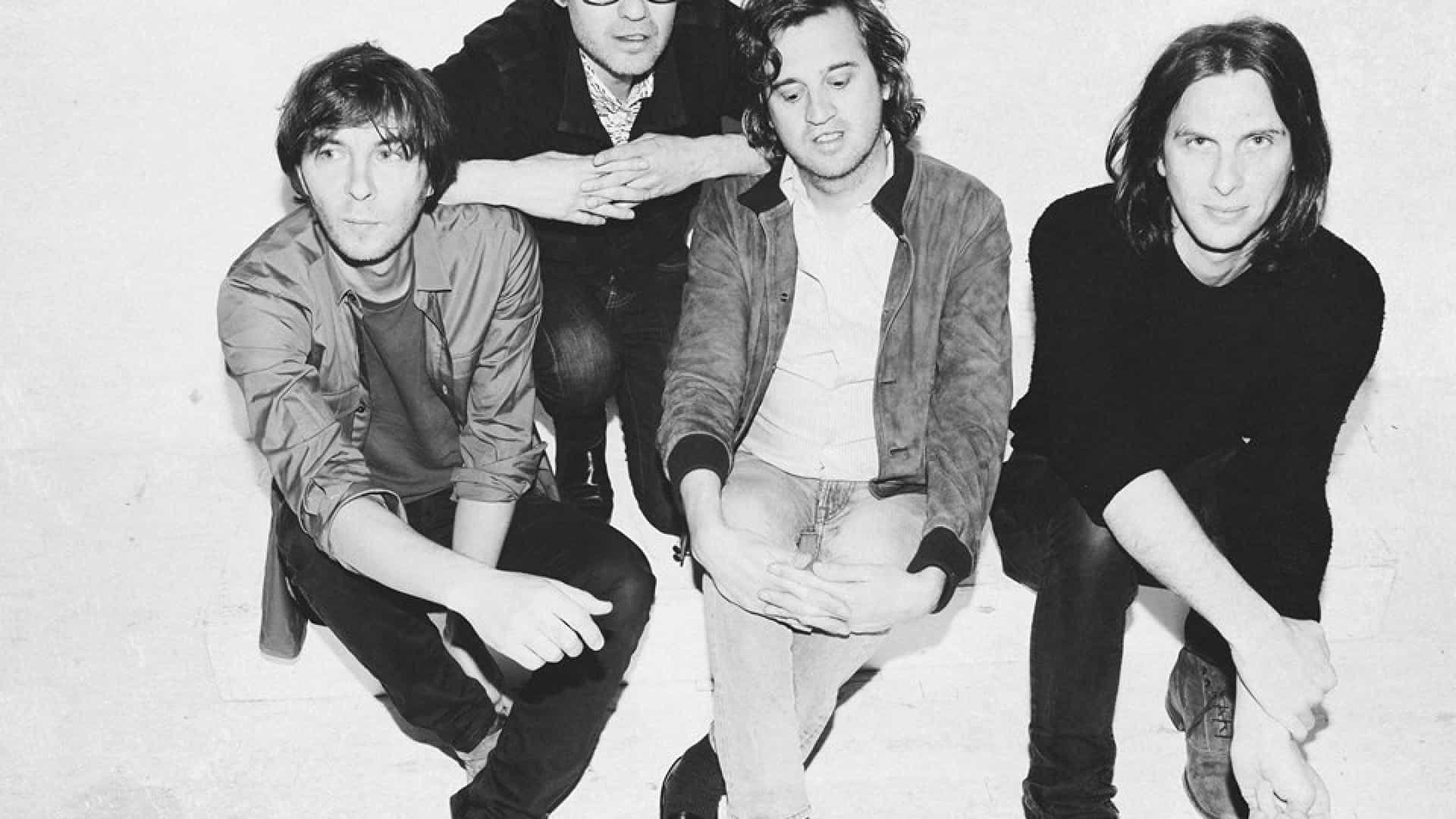 Phoenix confirmados no Super Bock Super Rock