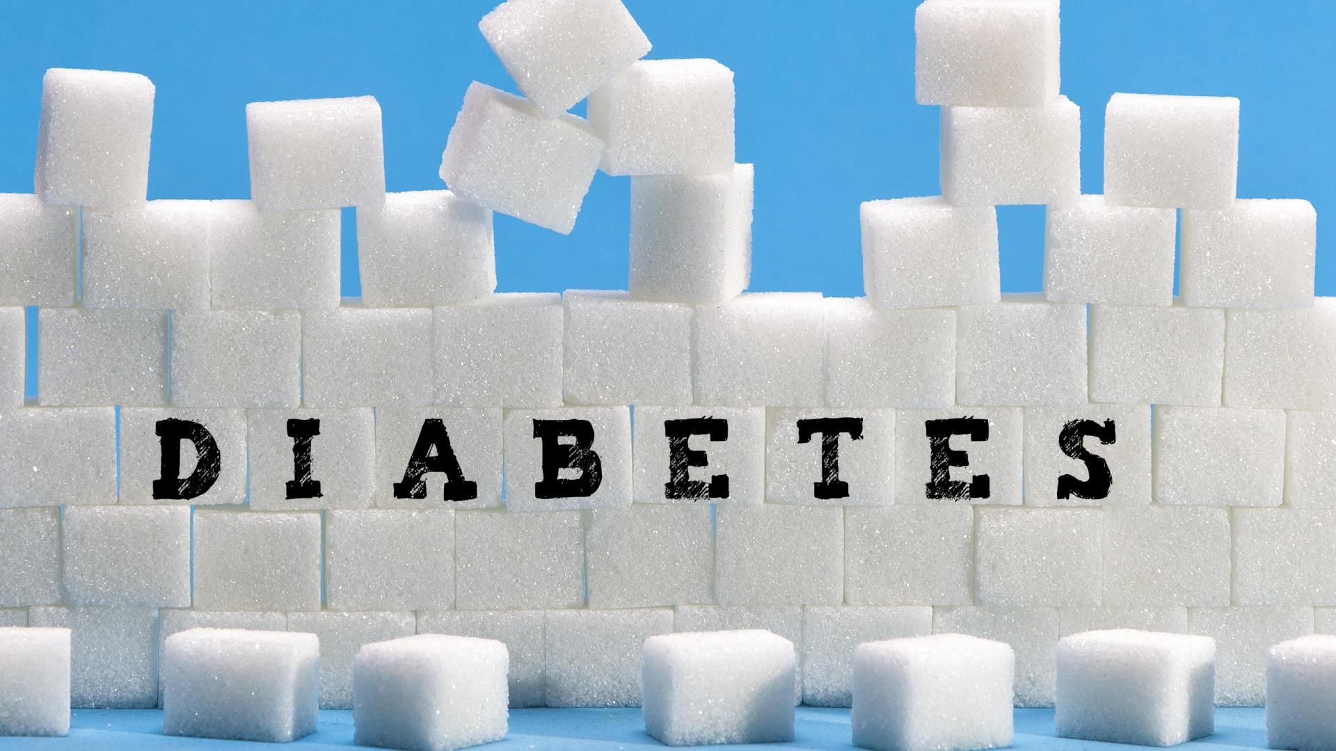 Nova insulina basal comparticipada em Portugal para diabetes tipo 1