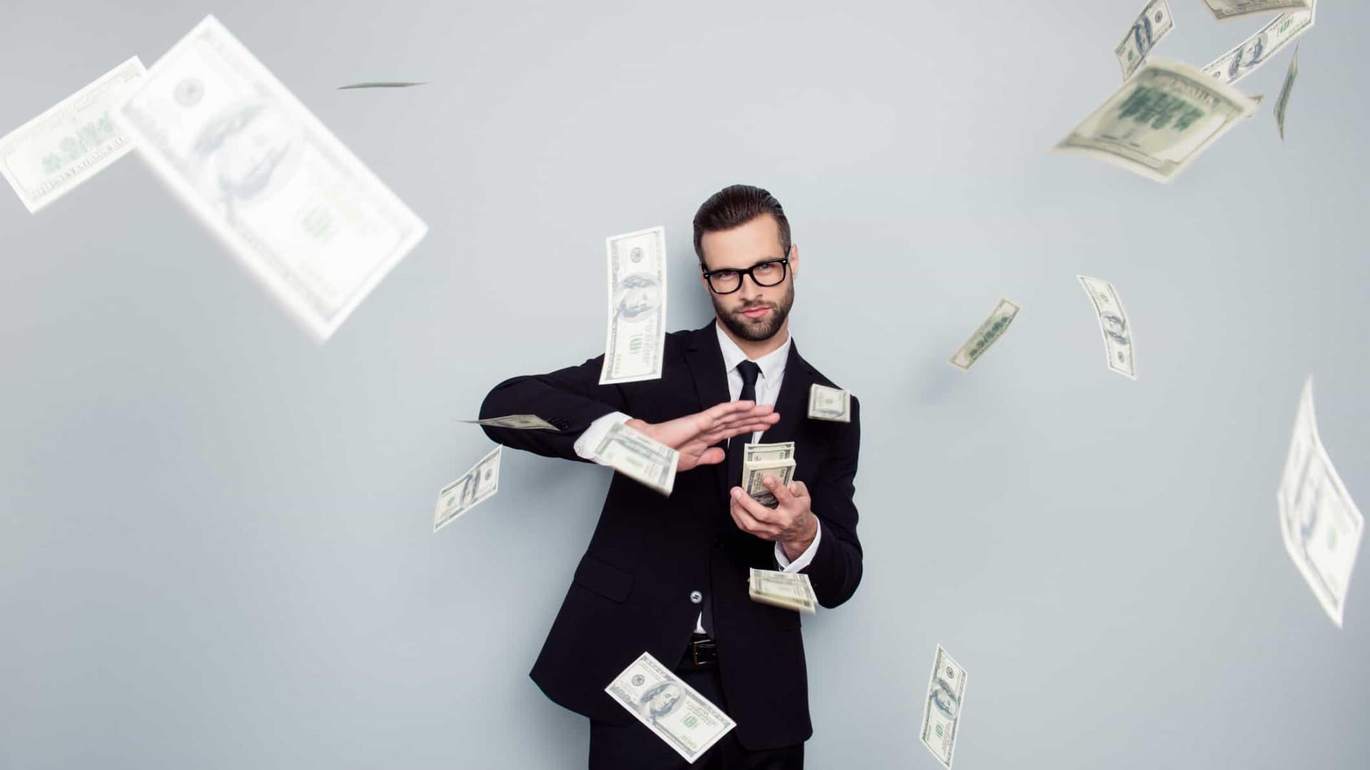 Estas são as 10 marcas mais valiosas do mundo