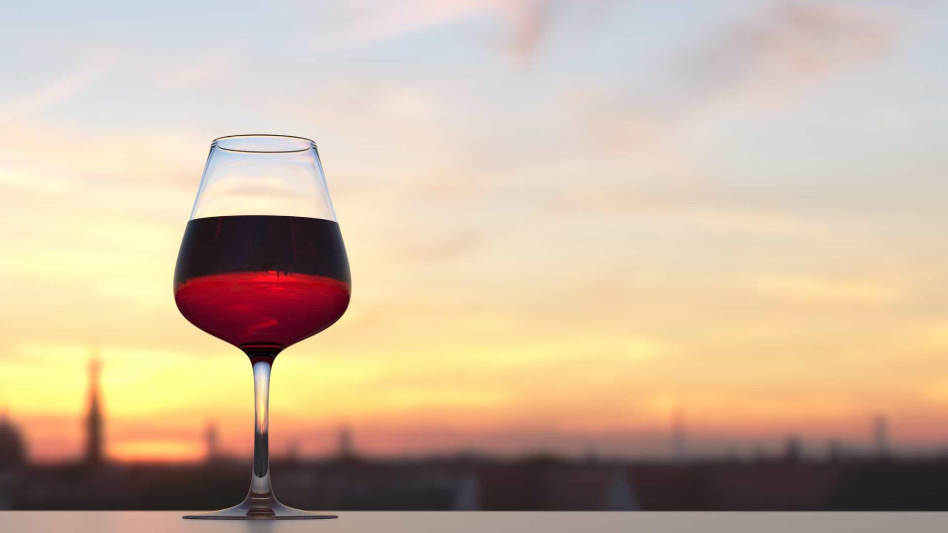 Edição de 2019 da festa dos vinicultores na Suíça deverá juntar 1 milhão