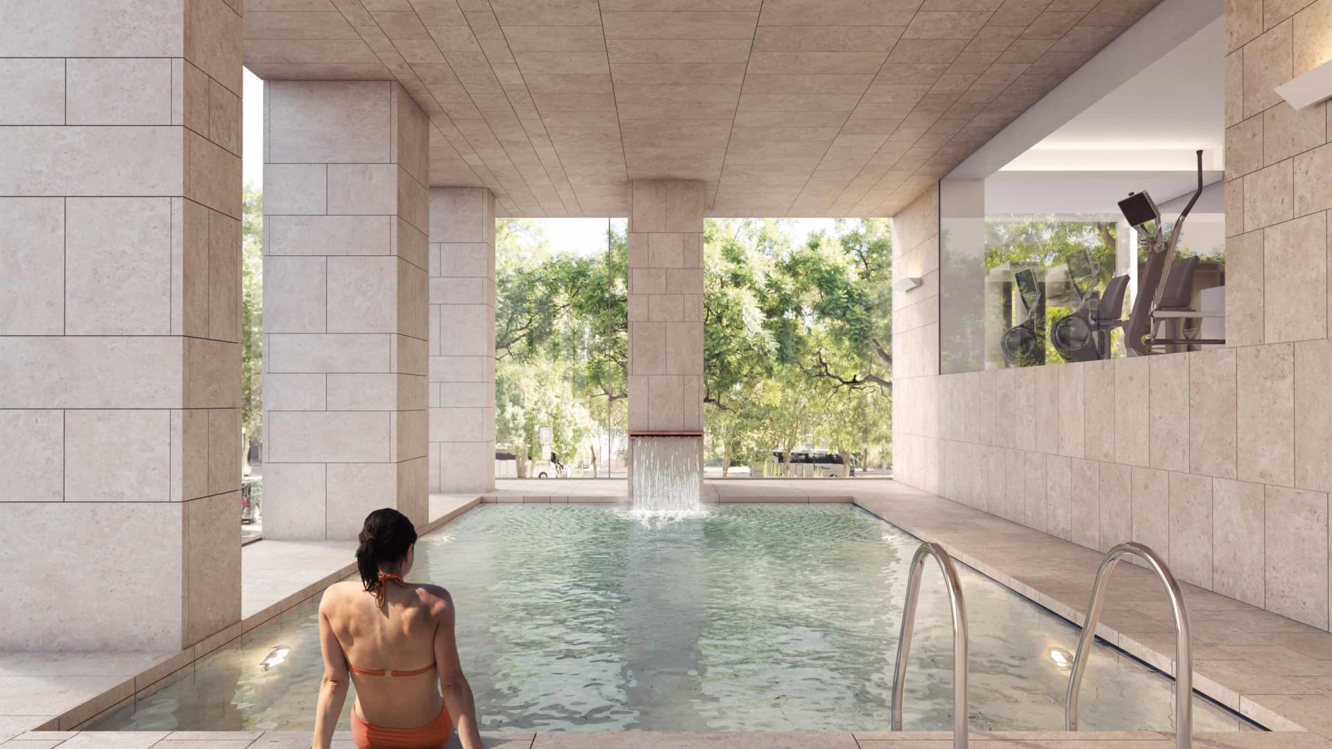 Apartamento mais caro de Portugal foi vendido. Custou mais de 7,2 milhões