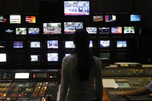 TV britânica BBC3 vai passar a online para reduzir custos