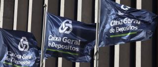 """Caixa conseguiu """"taxa melhor"""" do que Banco Popular de Espanha"""