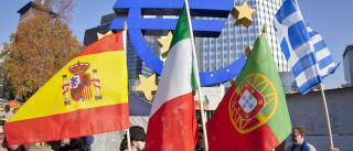 Amanhã é o grande dia. Portugal e Espanha conhecem multas e prazos