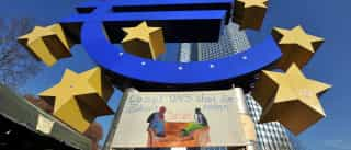 Testes de stress de mais de 50 bancos europeus são revelados hoje