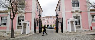 Portugal está preocupado e acompanha com atenção situação em Moçambique