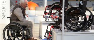 Serviço gratuito ajuda pessoas com deficiência a encontrar emprego