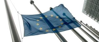 Líderes celebram 60 anos do projeto europeu a pensar no futuro a 27