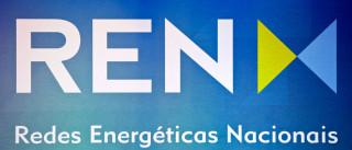 Lucro da REN cai 13,7% para 100 milhões em 2016