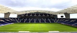 FC Porto espera encaixar 115 milhões de euros com vendas de jogadores