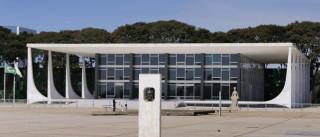 Justiça nega pedido de Lula de suspender parte de processo na Lava Jato