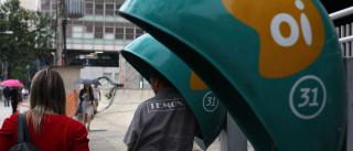 Credores da Oi anunciam oposição ao novo plano de recuperação judicial