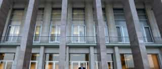 Universidade de Lisboa assinala três anos de fusão com prémios