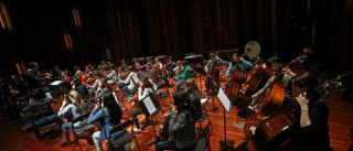 Conservatório de Música do Porto celebra centenário com 100 eventos