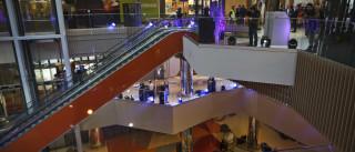 Associação Portuguesa de Centros Comerciais contra adicional do IMI