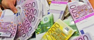 Empréstimos da banca às famílias para habitação voltam a cair em julho