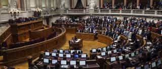 PSD vai retomar proposta de redução de deputados e quer facilitar voto