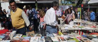 Maior Feira do Livro de Lisboa de sempre soma recorde de 286 pavilhões