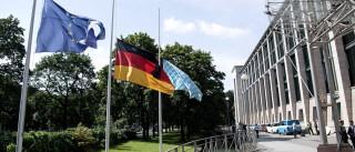 EUA expressam condolências e oferecem ajuda à Alemanha