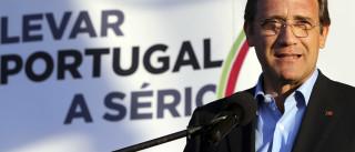 """""""Orçamento não tem estratégia de crescimento para a economia"""""""