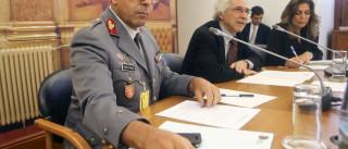 IGAI: Houve falhas na operacionalidade e qualidade dos Kamov
