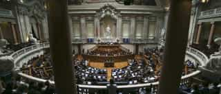 Chegou o dia de debater alterações à lei eleitoral autárquica