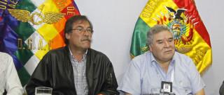 Voo da Chapecoense: Funcionária denunciada por não informar a tempo