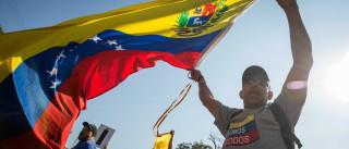 Brasil e mais 13 países pedem libertação de presos políticos na Venezuela